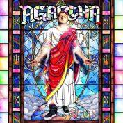 Vald x Wild Sketch x Libitum – Agartha