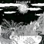 Delacave x Liliane Chansard – If I Am Overthinking, Talk About Anything, Any Damned Thing