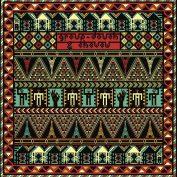 Cheveu & Group Doueh x Elzo Durt – Dakhla Sahara Session