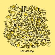 Mac de Marco – This Old Dog