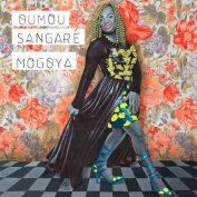 Oumou Sangaré x JP Mika – Mogoya