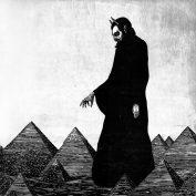 The Afghan Whigs x Ramon Rodriguez Melo – In Spades