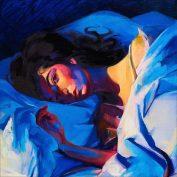 Lorde x Sam McKinniss – Melodrama