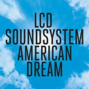 LCD Soundsystem x Michael Vadino x Robert Reynolds – American Dream