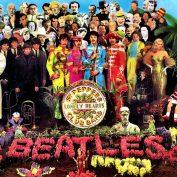 L'histoire de la pochette d'album : quand la pochette devint culte (3/3)