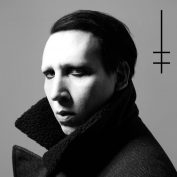 Marilyn Manson x Perou – Heaven Upside Down