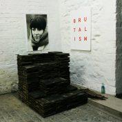 Idles x Joe Talbot & Nigel Talbot – Brutalism