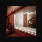 Nils Frahm x Lia Darjes – All Melody