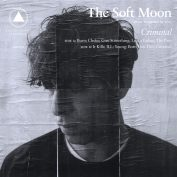 The Soft Moon x  Marion Constentin – Criminal