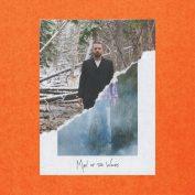Justin Timberlake x Ryan McGinley – Man of the Woods