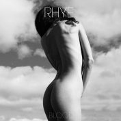 Rhye x Rachell Smith x Stuart Hardie – Blood