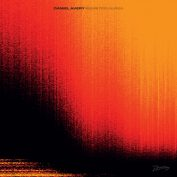 Daniel Avery x Matt & Dan – Song for Alpha