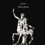 JC Satàn x Reginald Pean – Centaur Desire