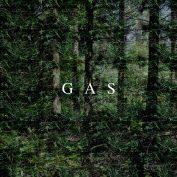 Gas – Rausch
