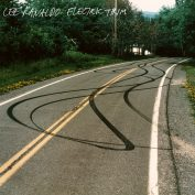 Lee Ranaldo x Richard Prince – Electric Trim
