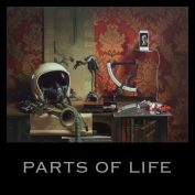 Paul Kalkbrenner x Paul Eisel – Parts of Life
