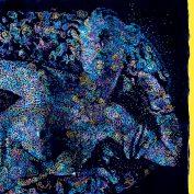 Frànçois Atlas – Les Fleurs Du Mal