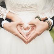 Scratch Massive x Dan Amza– Garden of Love
