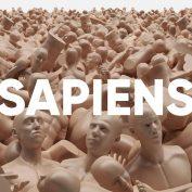 L'Or du Commun x Cécile Stevens – Sapiens