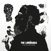 The Limiñanas xElric Dufau – I've Got Trouble In Mind vol.2