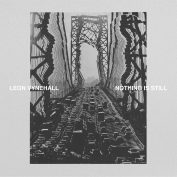 Leon Vynehall x Pol Bury x Trevor Jackson – Nothing Is Still