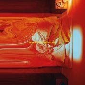 Tender x Hollie Fernando – Fear of Falling Asleep