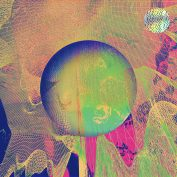 Apparat x Daniel Givens – LP5