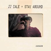 JJ Cale x Stéphane Sednaoui – Stay Around