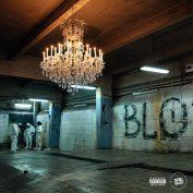 13 Block x Fifou – BLO