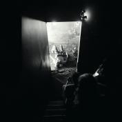 Metz x Nick Helderman– Automat