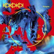KOKOKO! x Markus Hofko – Fongola