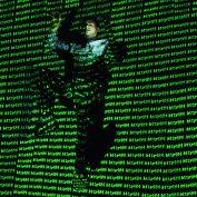 Oscar Scheller x Frederick Stisted — HTTP404