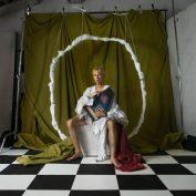Douglas Dare x Furmaan Ahmed — Milkteeth