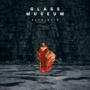 Glass Museum x Barthélemy Decobecq—Reykjavik