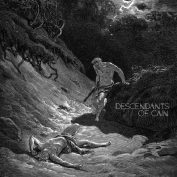 Ka x Gustave Doré — Descendants of Cain