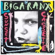 Biga*Ranx — Sunset Cassette