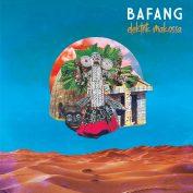 Bafang x Adèle Mahé — Elektrik Makossa