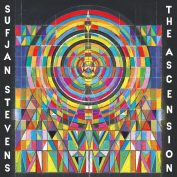 Sufjan Stevens — The Ascension
